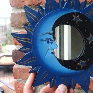 Other - Sun + Moon Mirror